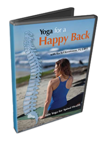 yoga-for-a-happy-back-by-rachel-krentzman